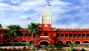 Orissa HC gets one more permanent judge