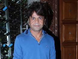 SC slams Rajpal Yadav for not settling bizman's loan