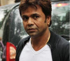 SC directs actor Rajpal Yadav to undergo 6-day jail term