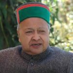 Direct ED not to take coercive step against me:Virbhadra to HC