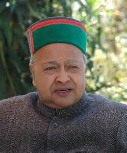 DA case probe against Virbhadra Singh, others complete: CBI