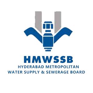 DA case: Ex-engineer of water supply board gets one year RI