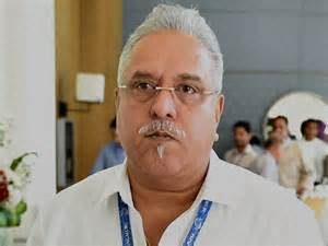 Mallya had no role in daily affairs of KFA: HC told