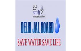 HC seeks DJB's action plan on sewage treatment