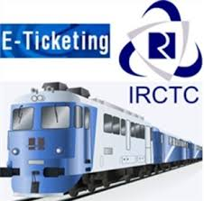 IRCTC asked to compensate for wrong train schedule