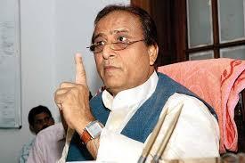 SC takes note of Azam Khan's remark on Bulandshahr gangrape