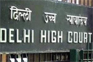 Plea on national anthem in movie halls; Delhi HC seeks govt response