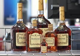 Bihar moves SC against Patna HC order on liquor ban