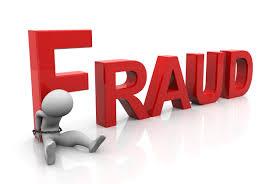 NCP leader gets pre-arrest bail in loan scam case