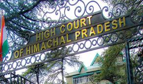 Remove encroachments on roads to Kalka, Dharamshala:HC to govt