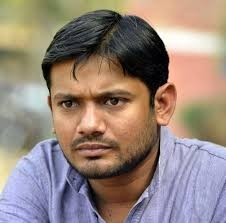 HC reserves order on plea to cancel Kanhaiya''s bail