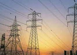 MSEB rapped for disconnecting power of small industrial units