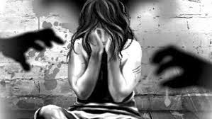 Man sentenced to 10 yrs imprisonment for raping own daughter