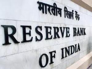RBI to intervene in Tata-NTT Docomo case in HC