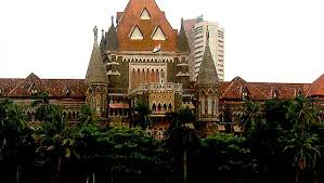 PIL in Bombay HC challenges govt ordinance on demonetisation