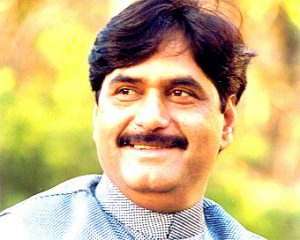 Munde's death case: Court refuses to discharge accused driver