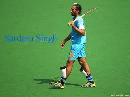 Delhi HC stays trial proceedings against hockey player Sardar Singh