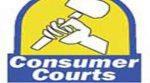 delhi-state-consumer-dispute-redressal-commission