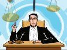 retired-judges