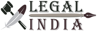 Legal News India - News Updates of Advocates, Law Firms, Law Institutes, Courts & Bars of India