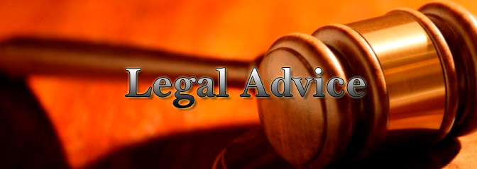 free online chat for legal advice in india Experienced free legal advice over the phone « close call or email us now to get free legal information our live chat feature can also help you connect with.