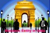 business-entity-in-india