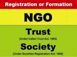 ngo-registration