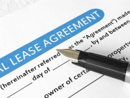 Format of Legal Documents Drafting
