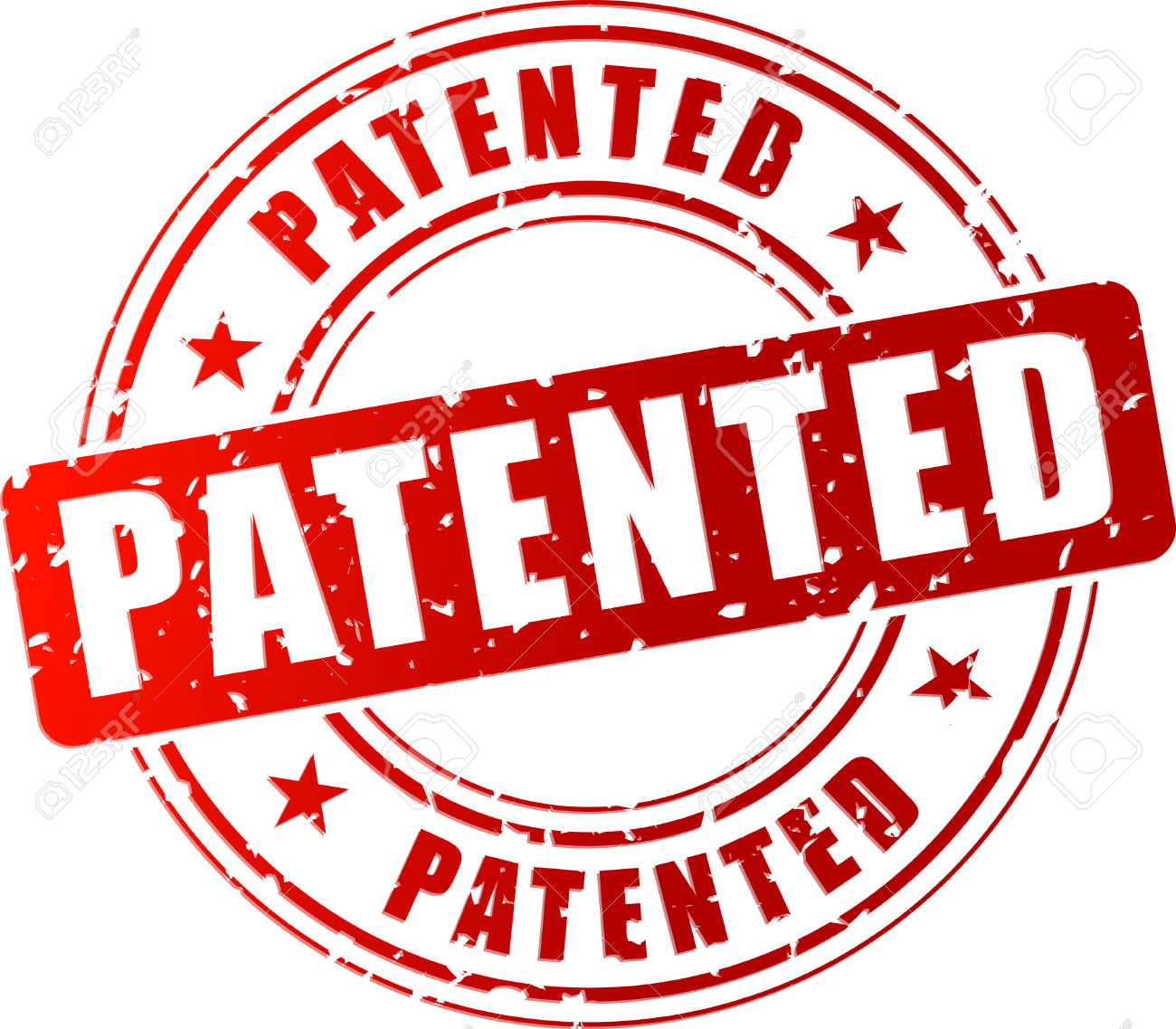 Legal Life Of A Patent