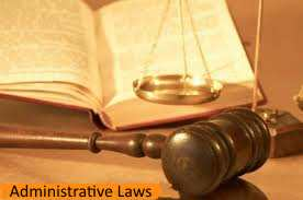faqs-on-administrative-Laws