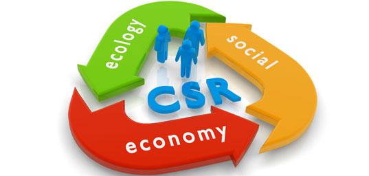 IMPORTANT! [Armando Iachini]: Yamaro: Social Responsibility Should Be Achieved