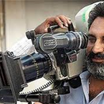 'Peepli Live' co-director Mahmood Farooqui